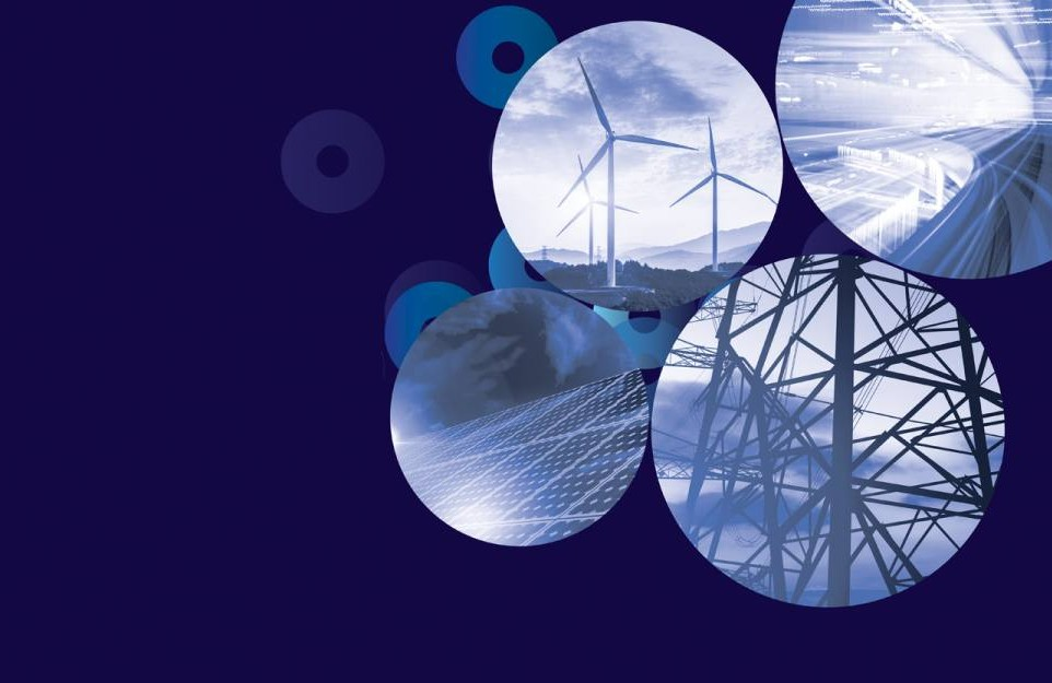 Conference 'Where digital meets energy'