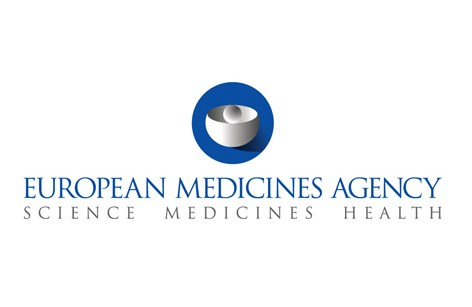 Bulgaria applies for transferring the European Medicines Agency to Sofia upon a BIA proposal