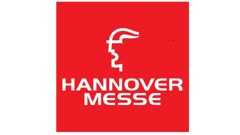 Technology & Business Cooperation Days по време на HANNOVER MESSE