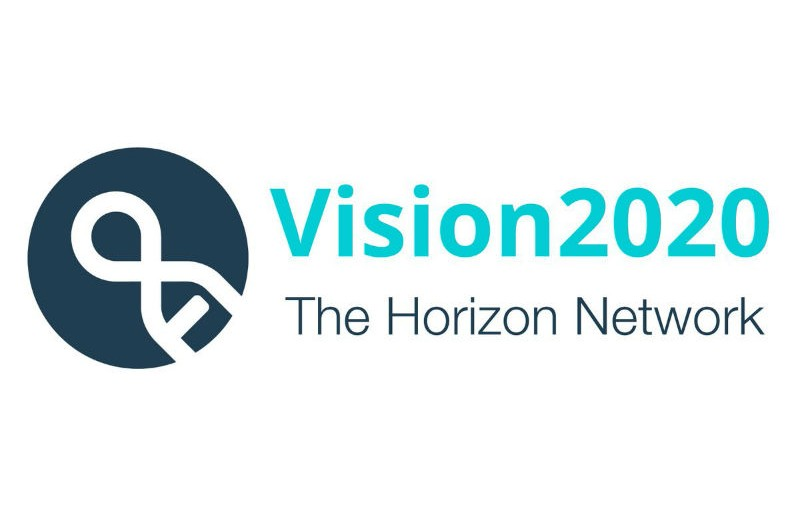 Vision2020 Network: A gateway to Horizon 2020 ICT 2018 - 2020
