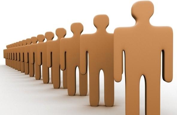 Безработица: Чехия 3.4%, Германия 3.8%, България 7.2% | Социална политика | Българска стопанска камара