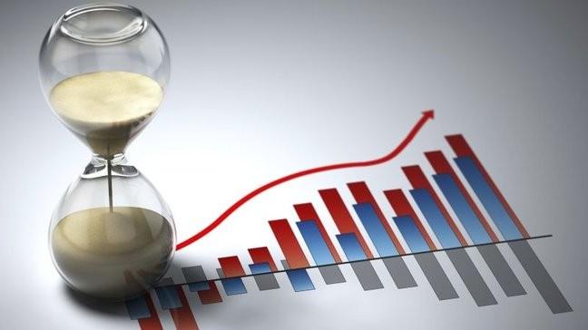 Швейцария е най-конкурентната икономика в света | Теми | Българска стопанска камара