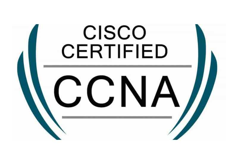 CCNA 1: Introduction to Networks
