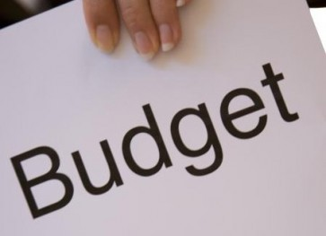 POSITION OF BIA regarding the project about the budget of REPUBLIC OF BULGARIA FOR 2012