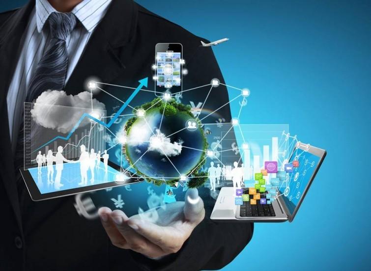 В България иновациите са под средното за ЕС ниво | Наука, иновации ...
