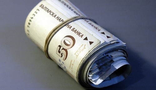 Bulgaria economy growth slows to 0.8 percent in 2012