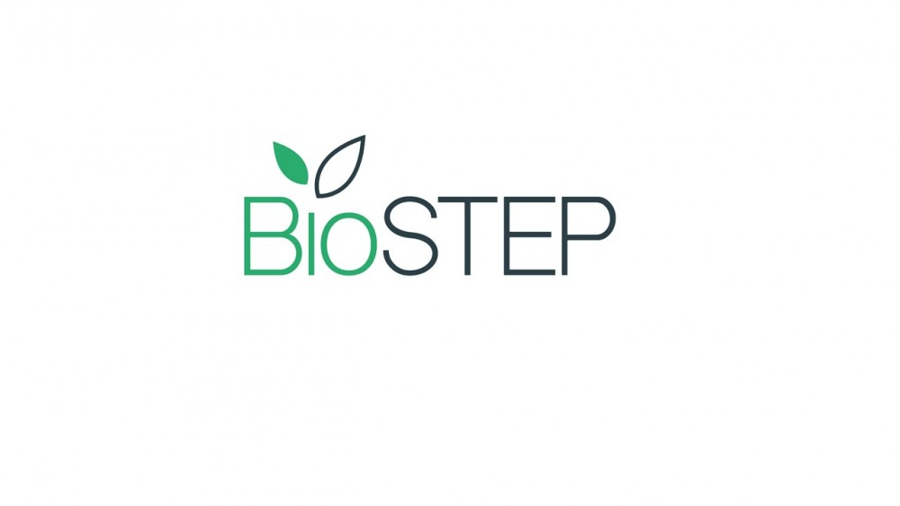BioSTEP - Promoting STakeholder Engagement and Public awareness for a participative governance of the BIOeconomy