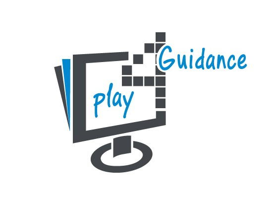 Play4Guidance
