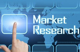Marketing studies of Bulgarian and foreign markets, and market access