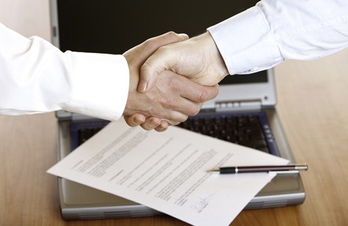 Legal assistance and advice in making investments, mergers and acquisitions